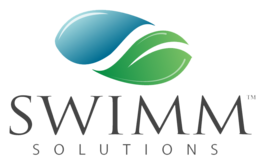 Swimm Solutions