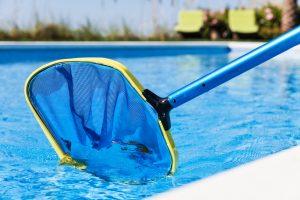 Pool service Orlando